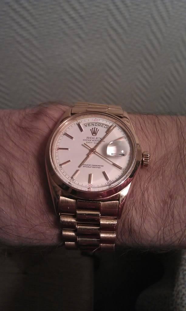 La montre du vendredi 15 novembre 2013 IMAG0816_zps7b75fdbf