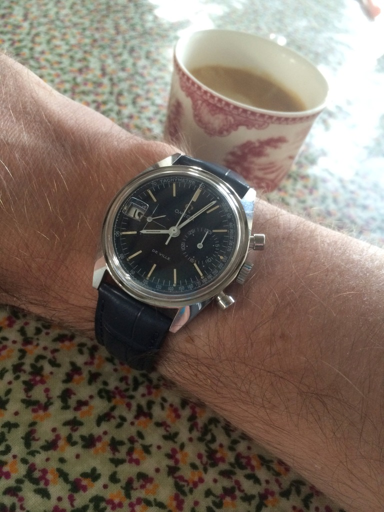 La montre du vendredi 19 juin 2015 9523F07E-8F4A-43F9-A7C5-0FA74F530E5F_zpseng2337a