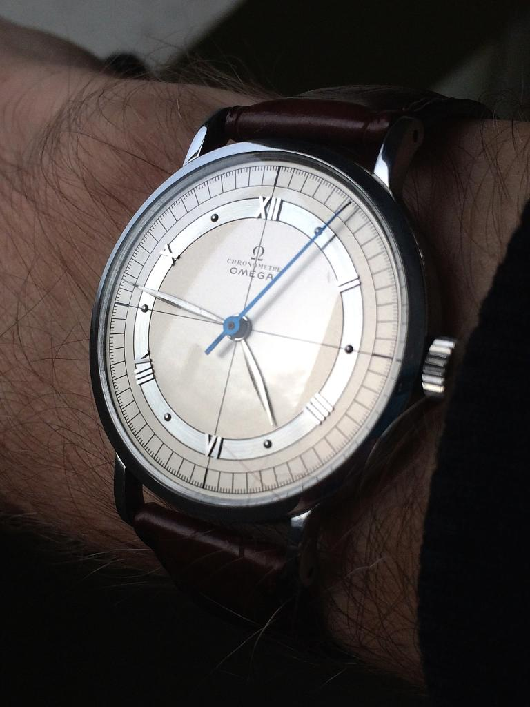 La montre du vendredi 17 octobre 2014 AEC2677C-792A-4BC2-ACB9-FFA98CB61EA8_zpsuhpunsiy