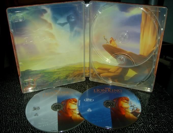 [Débats / BD] Les Blu-ray Disney en Steelbook - Page 5 Lkbd14