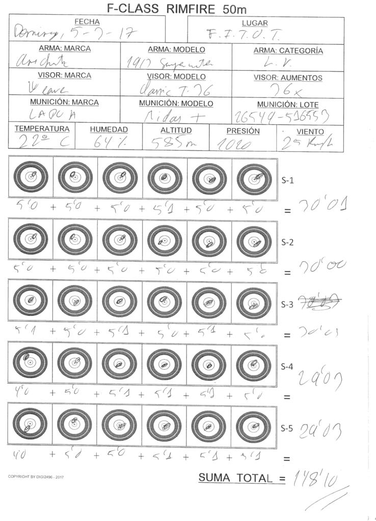 F-CLASS AIRE Test_1_zpsu5ltaabi
