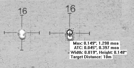 FX COMPETITION BENCHREST 10M_10SHOTS_zpsrm97yno3