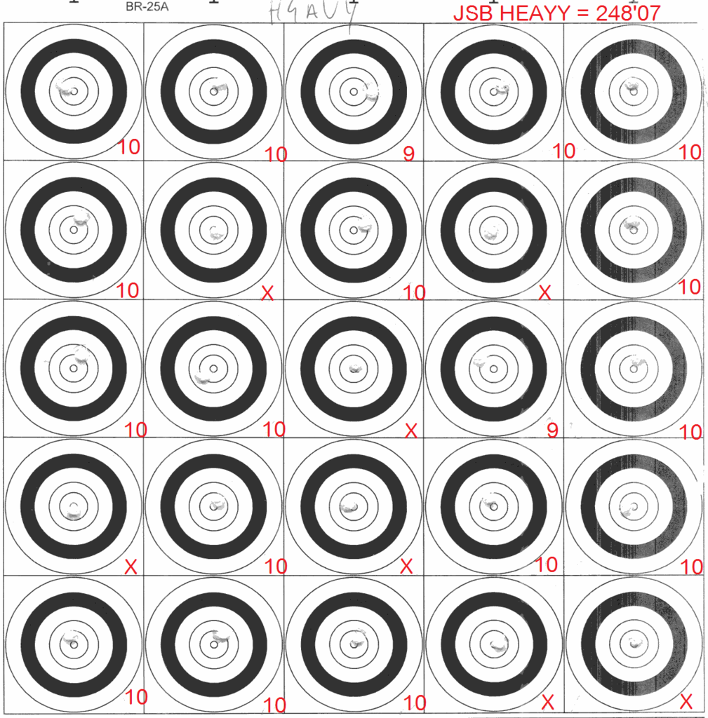FX COMPETITION BENCHREST Fx_heavy_248_07_zps6nqpxp7o