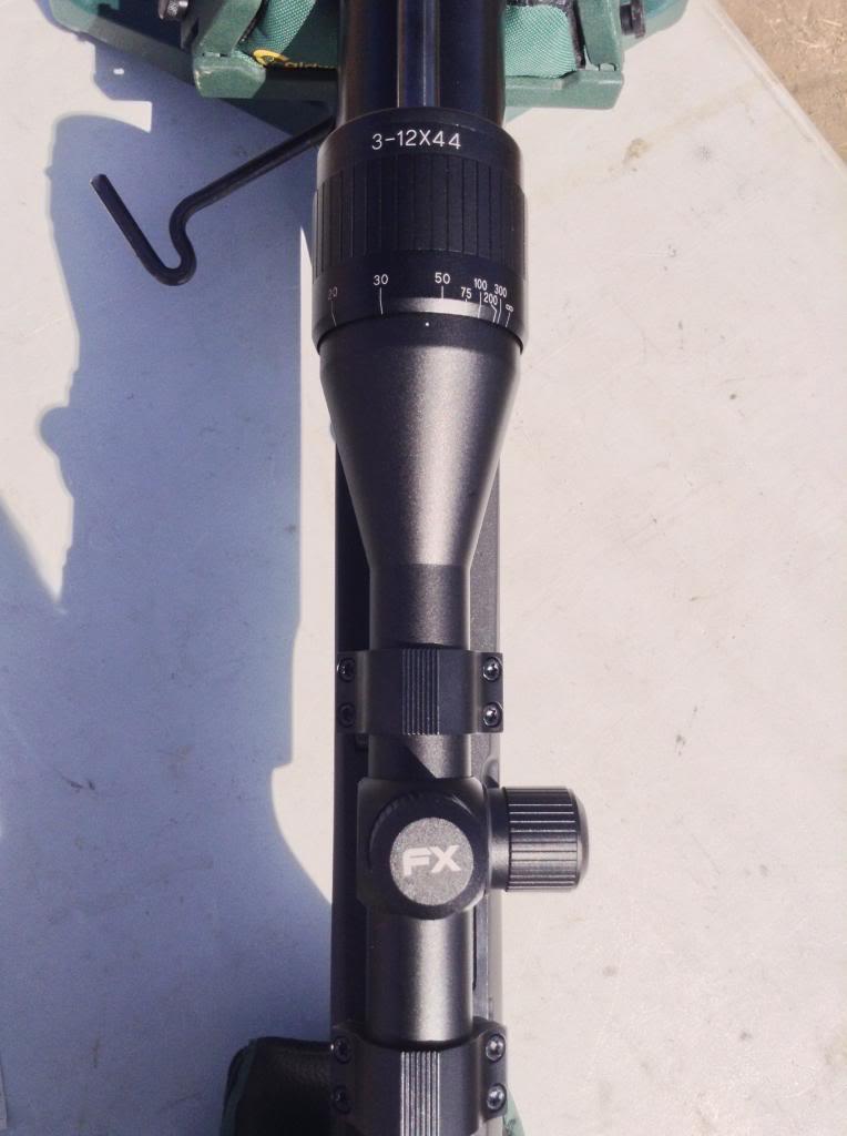 FX Royal 500 IMG_0679_zps5833571c