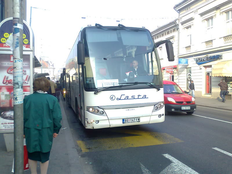 Lasta prigradski saobraćaj - Page 4 Fotografija1169