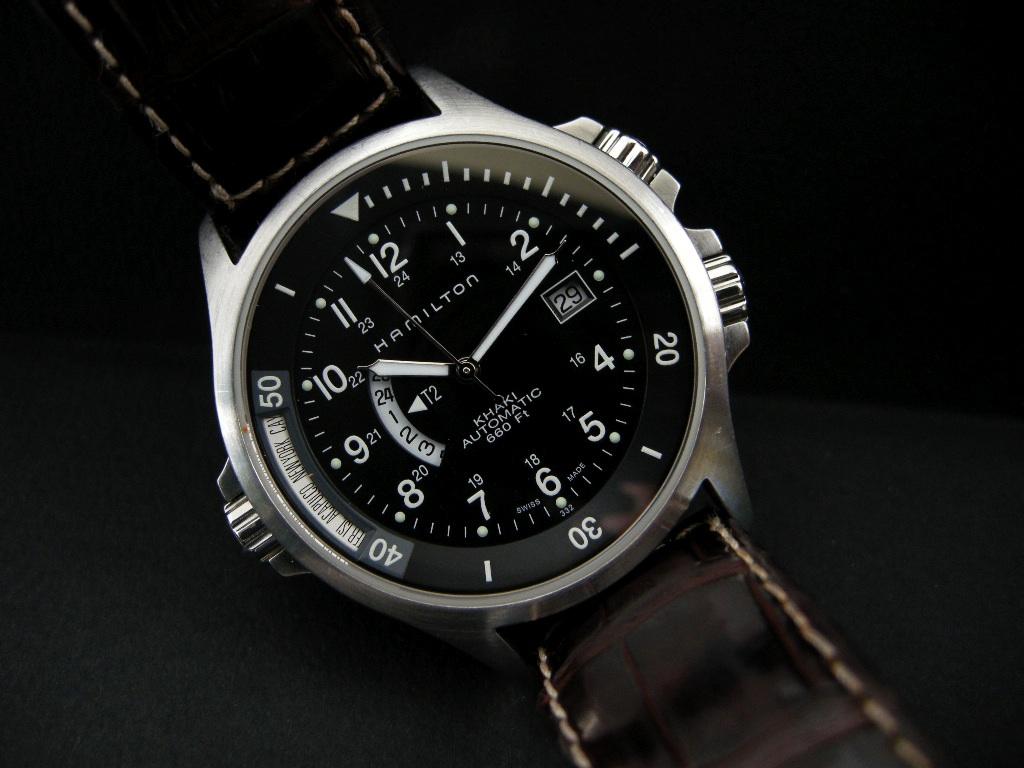 Besoin conseils en vue d' un achat montre mécanique pour baroudage: 400€ max 14c58b4a