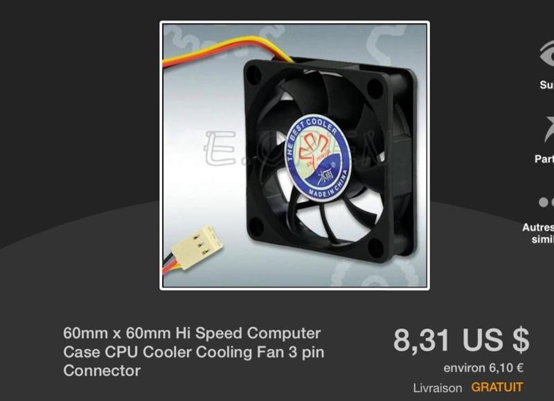Rendre silencieux les ventilateurs d'un RSM 130 760dacf3da61c8acd7e18f05102677cf_zpsecbbcdab