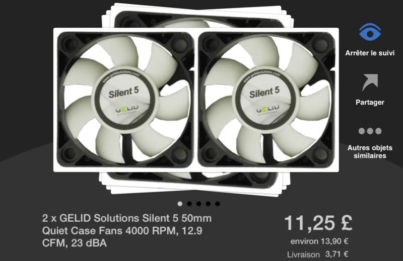 Rendre silencieux les ventilateurs d'un RSM 130 9f2d93419b9a81227757040d6e29e348_zps03ca9741