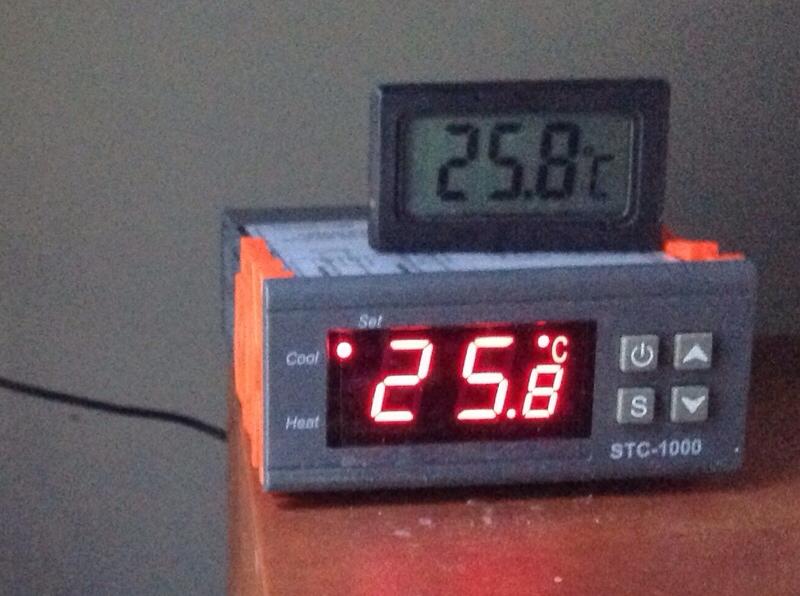 Rendre silencieux les ventilateurs d'un RSM 130 3decf0510eb49f83e8869c0f1d046bde_zps5052c1ae
