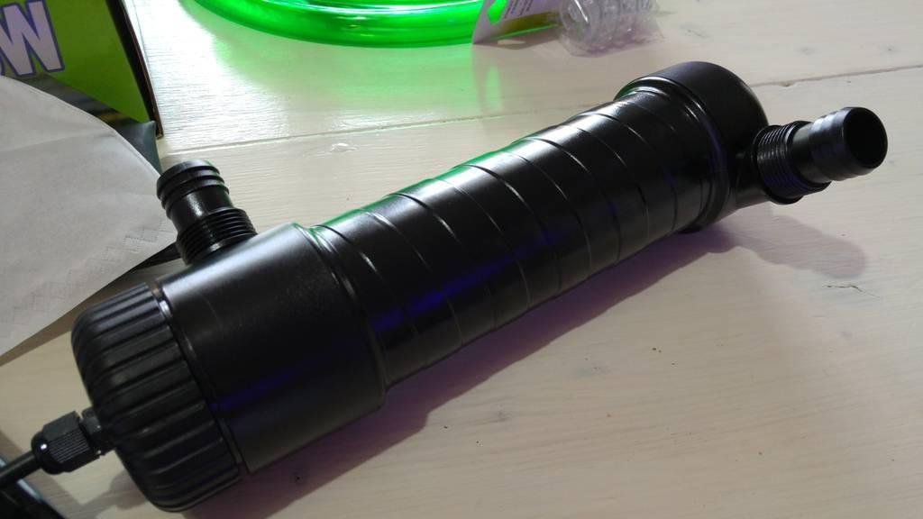 De l'art de sélectionner un filtre à UV et sa pompe qui va 20160116_161454_zpspd7x94vl
