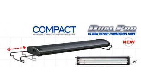 Compléter en T5 un éclairage LED Capture%20drsquoeacutecran%202016-04-13%20agrave%2017.34.55_zpsk9h9kk9o