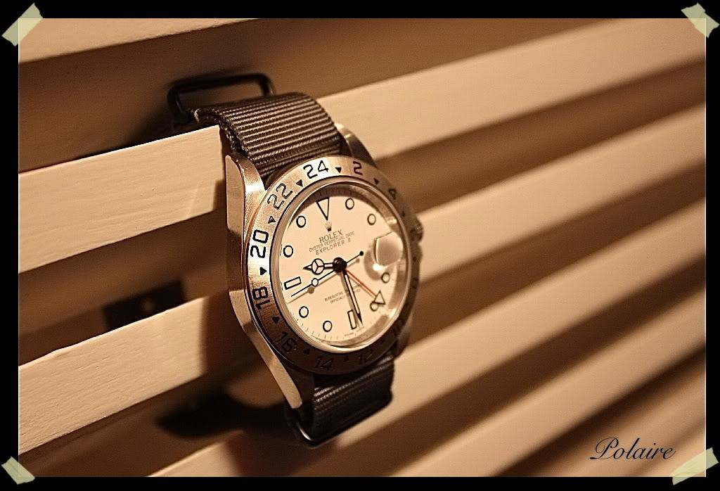 La montre du vendredi 14 septembre 2012 Eb0e437a45eb6c2df21545f7581c4448