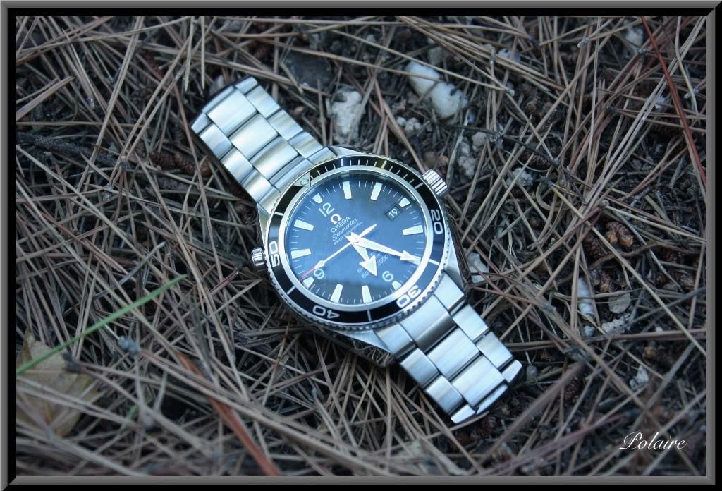 Cherche montre suisse mecanique remontage manuel 49038e3c