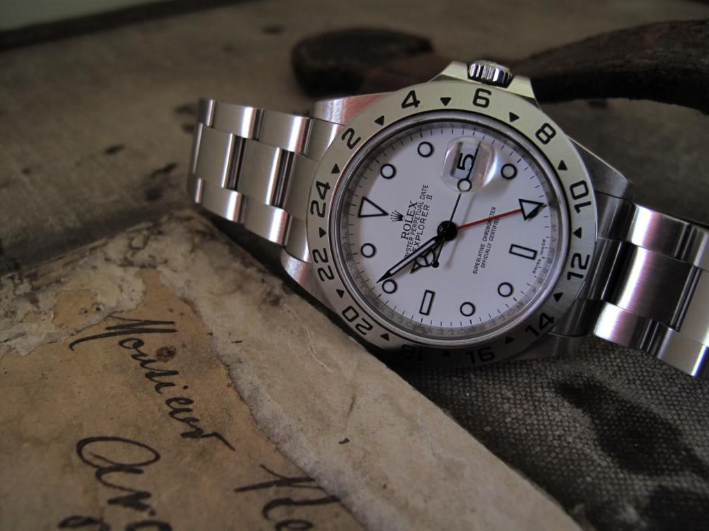 stowa - La montre du vendredi 13 janvier 2012 - Page 2 Ff103959