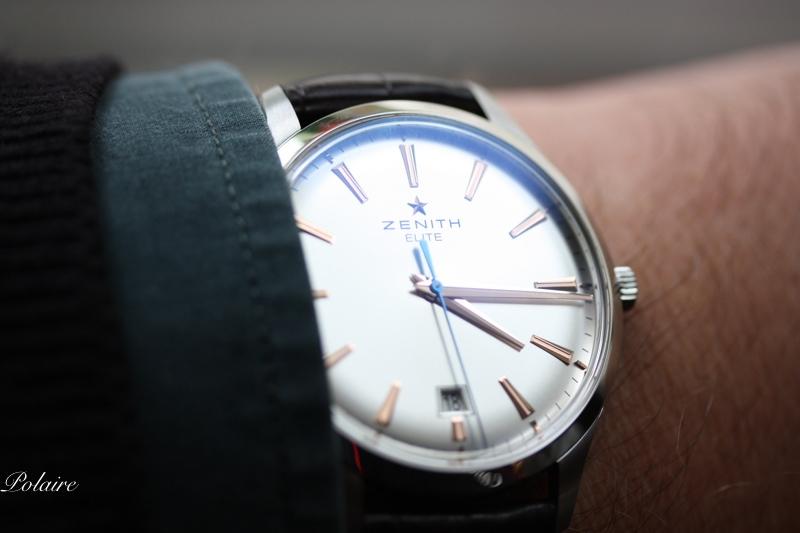 Quel serait votre choix de montre pour un budget max 3000€ ? B5a4f77f998179885a97064148122592