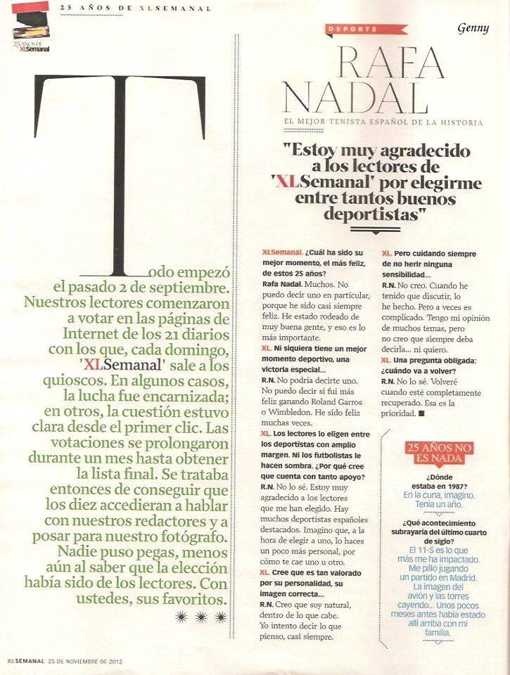 RAFAEL NADAL (Espagnol)  Rnadal4