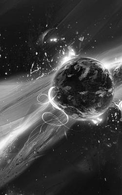 Resultados FDLS # 20 Galaxianexplotion