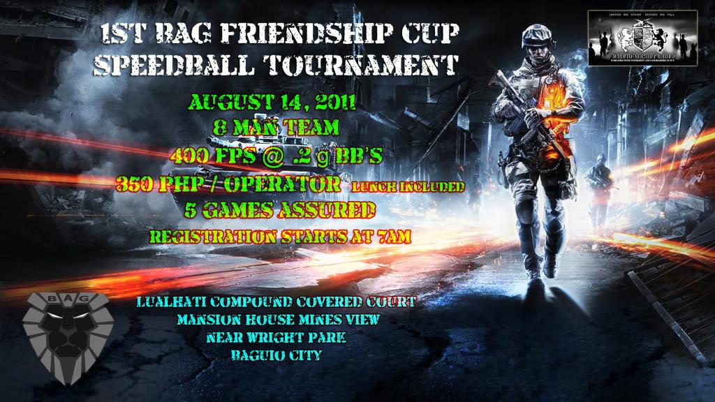 1st BAG Friendship Cup speedball tournament Battlefield-3-war-game-1920x1080copy