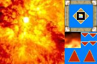 Windowskins Variadas(Rmxp) Fogo