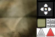 Windowskins Variadas(Rmxp) Papel