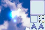 Windowskins Variadas(Rmxp) Sky