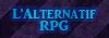 Concours de bannières DPA Rpgalter
