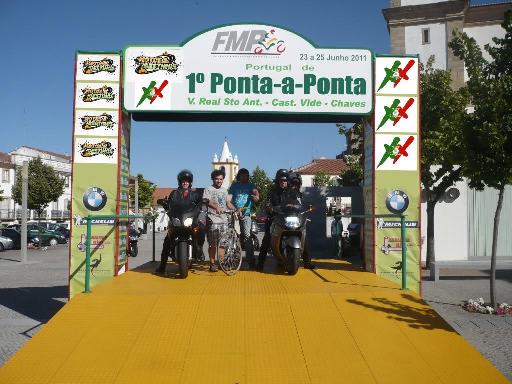 Ponta a Ponta....+/-....de Moura a Figueira de Castelo Rodrigo... P10708312