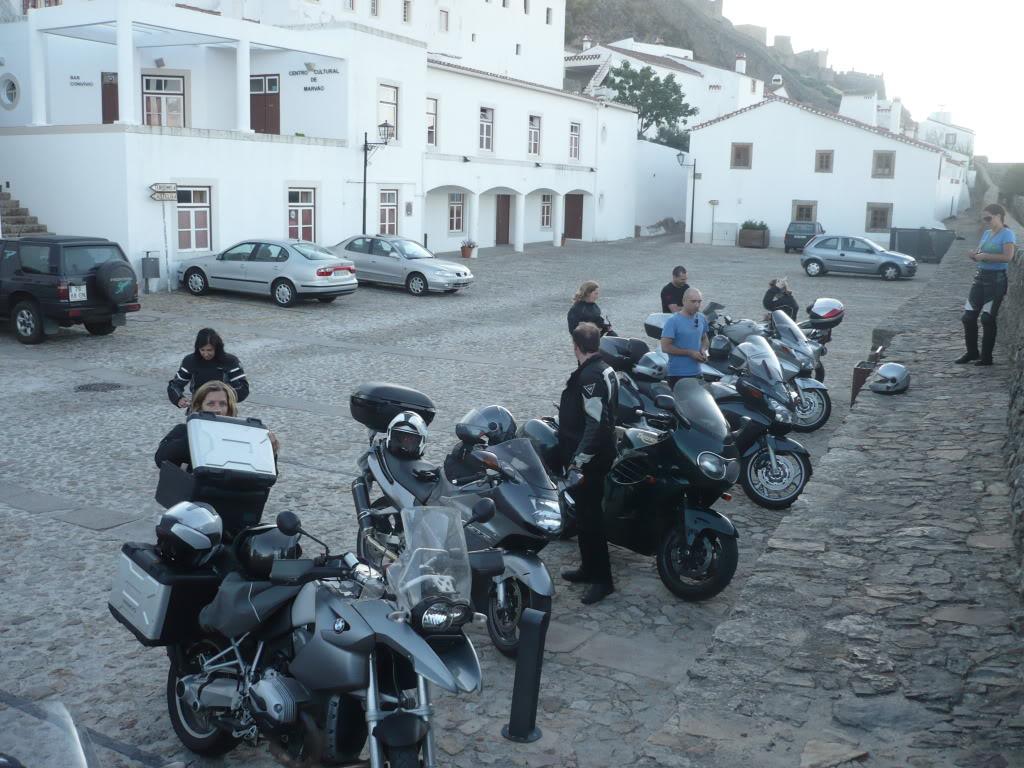 Ponta a Ponta....+/-....de Moura a Figueira de Castelo Rodrigo... P1070807