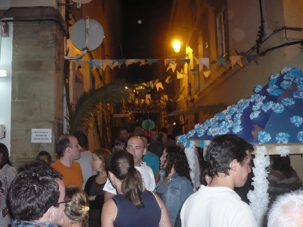 Ponta a Ponta....+/-....de Moura a Figueira de Castelo Rodrigo... P1070825