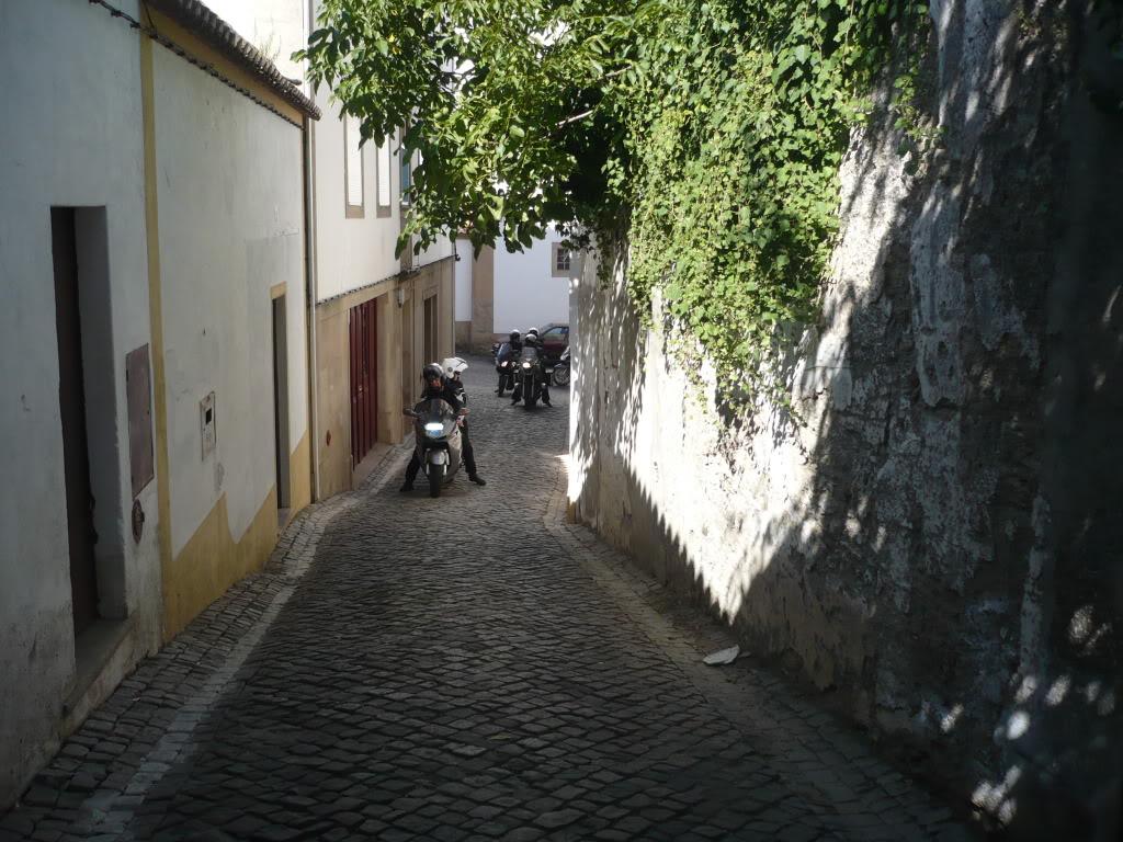 Ponta a Ponta....+/-....de Moura a Figueira de Castelo Rodrigo... P1070833