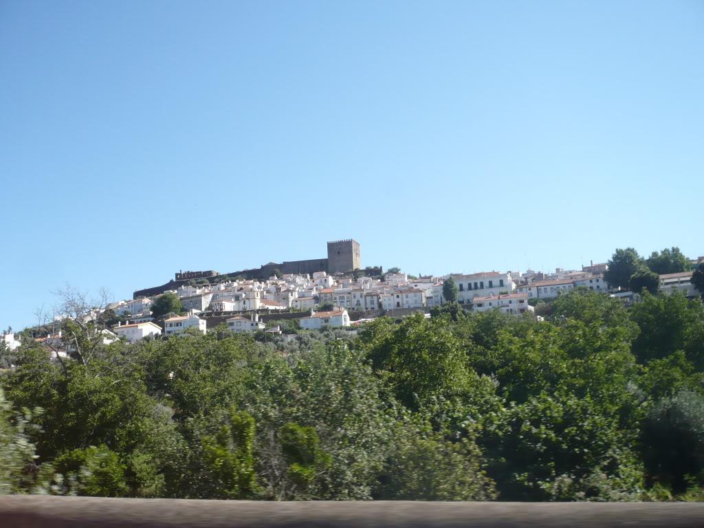 Ponta a Ponta....+/-....de Moura a Figueira de Castelo Rodrigo... P1070834