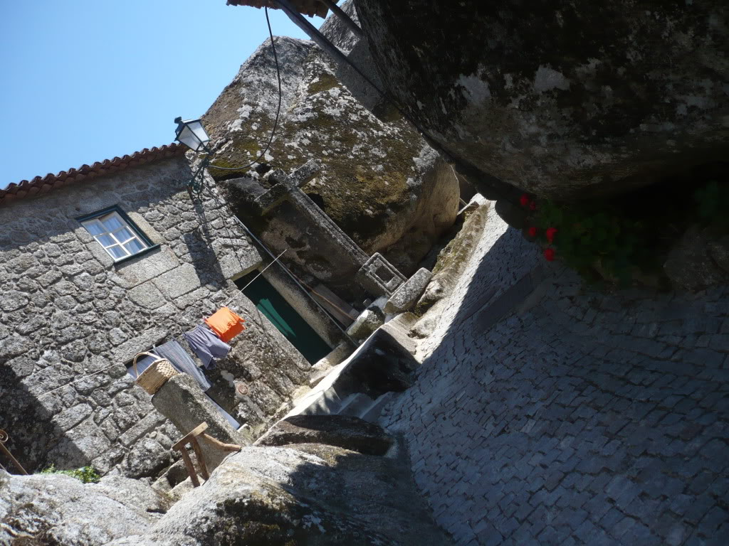 Ponta a Ponta....+/-....de Moura a Figueira de Castelo Rodrigo... P1070907