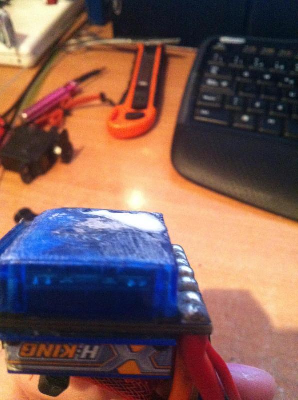 Como reparar la carcasa de tu Variador IMG_7380_zps1ff2afa2