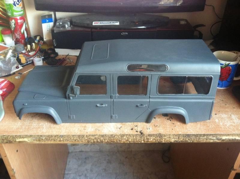 Axial Land Rover Defender 110 IMG_0681_zpsyzydz5xk
