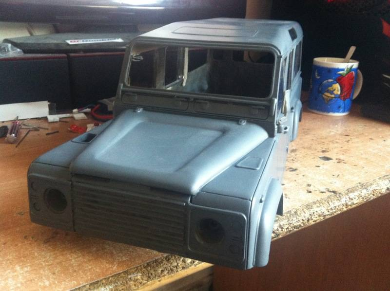 Axial Land Rover Defender 110 IMG_0682_zpspwbwcxp6
