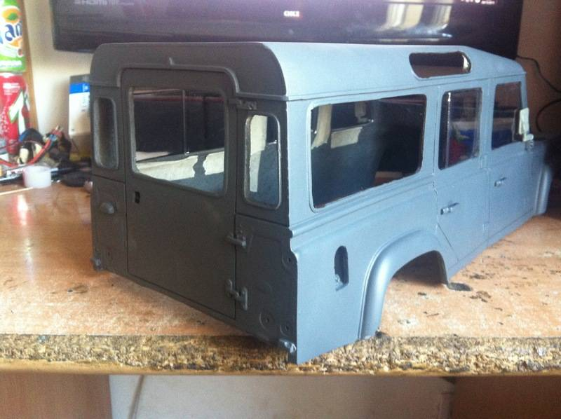 Axial Land Rover Defender 110 IMG_0683_zpselxcfwd6