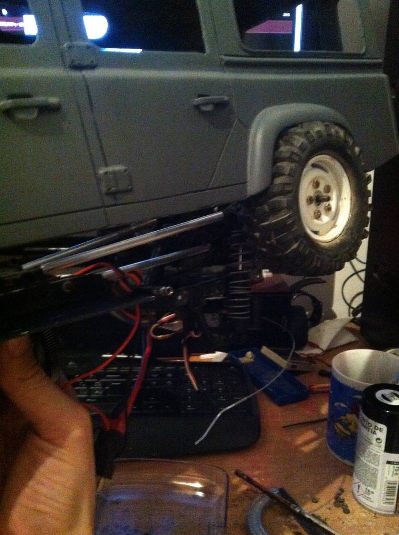 Axial Land Rover Defender 110 IMG_0686_zpsfkwo9pwh