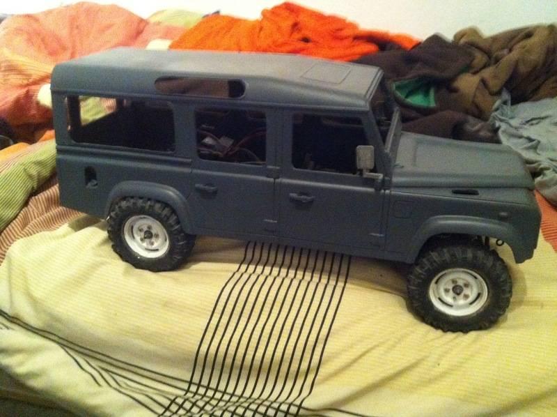 Axial Land Rover Defender 110 IMG_0687_zpsqakwwmdd