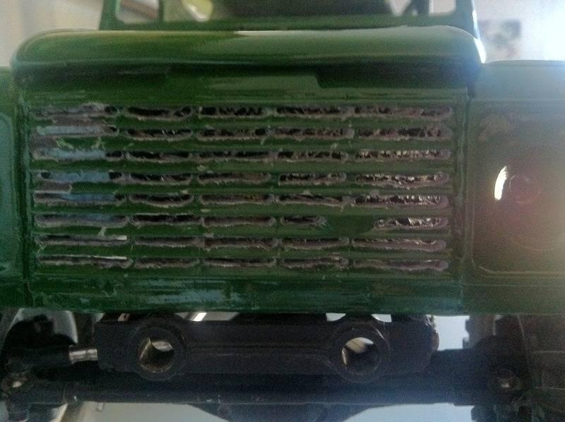 Axial Land Rover Defender 110 IMG_0736_zps4q0ncuvg