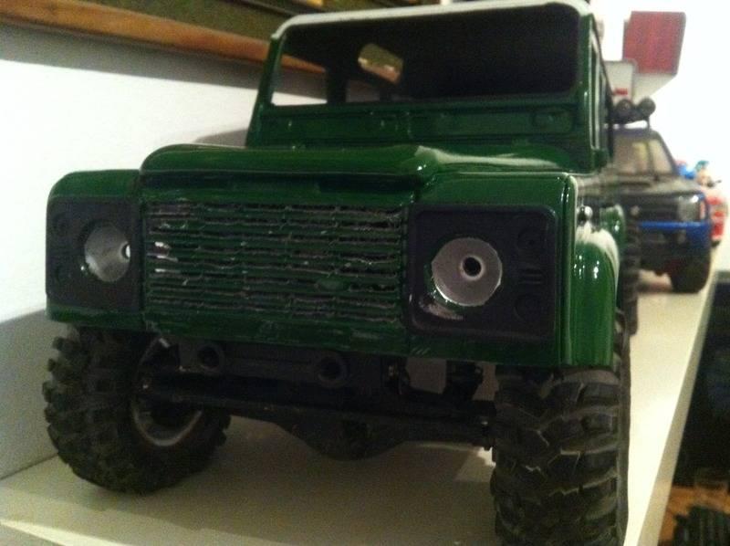 Axial Land Rover Defender 110 IMG_0740_zps5akfl1rz