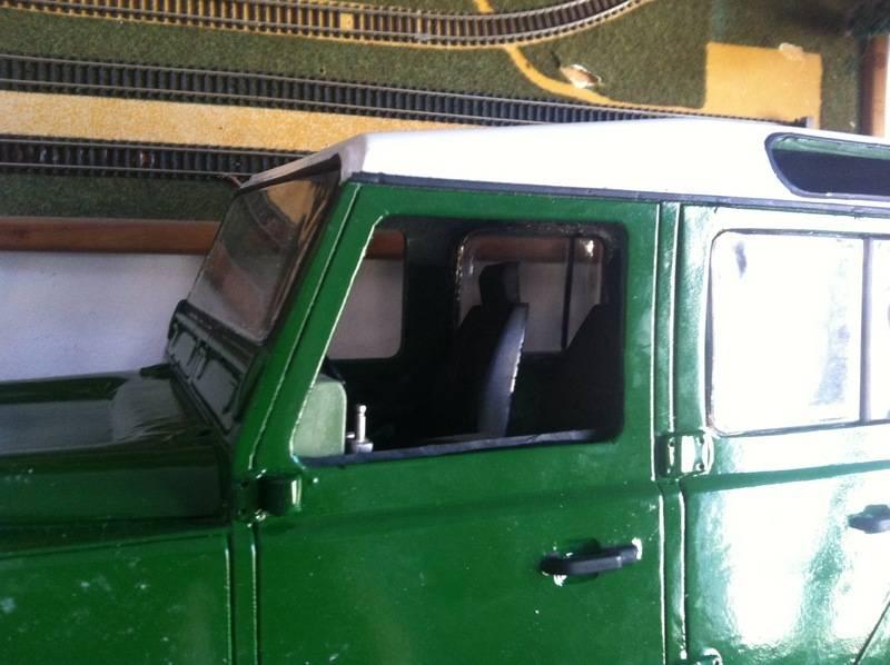 Axial Land Rover Defender 110 IMG_0780_zpsrhiirq2n