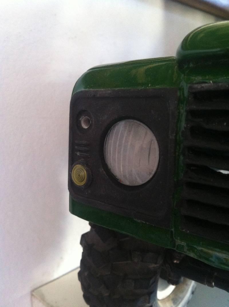 Axial Land Rover Defender 110 IMG_0782_zpsjsydz7ll