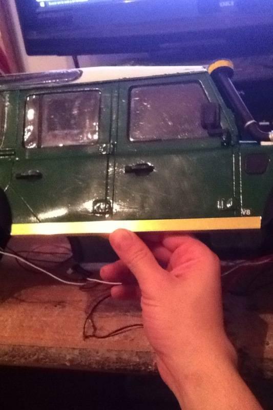 Axial Land Rover Defender 110 IMG_1098_zpsnck66cfj