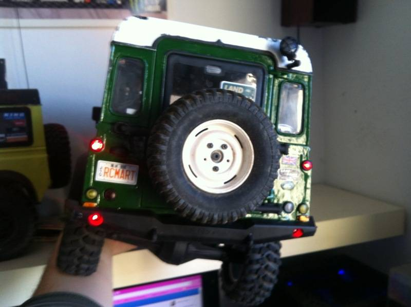 Axial Land Rover Defender 110 IMG_1105_zpsxlj6b6bo