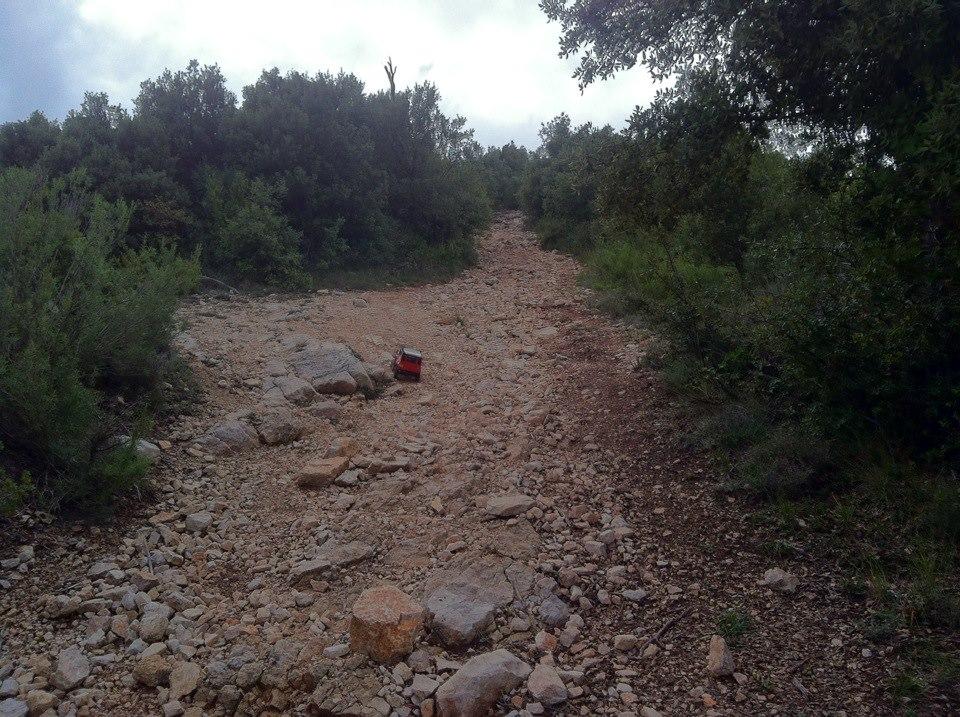 Quedada Escalas en La Ametlla del Valles Domingo 8  526014_3812522516012_762665760_n_zps74bd5804