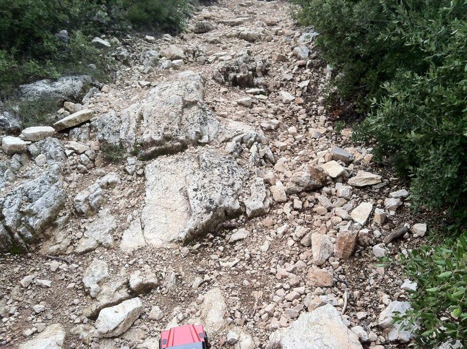 Quedada Escalas en La Ametlla del Valles Domingo 8  550209_3812539516437_858876932_n_zpscdb419e4