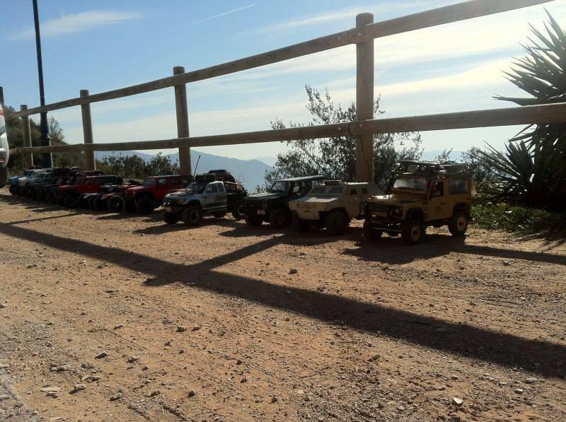Quedada Escalas en La Ametlla del Valles Domingo 8  - Página 2 IMG_9610_zpsgguwynbo