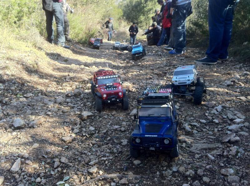 Quedada Escalas en La Ametlla del Valles Domingo 8  - Página 2 IMG_9613_zpsiqh0hwws