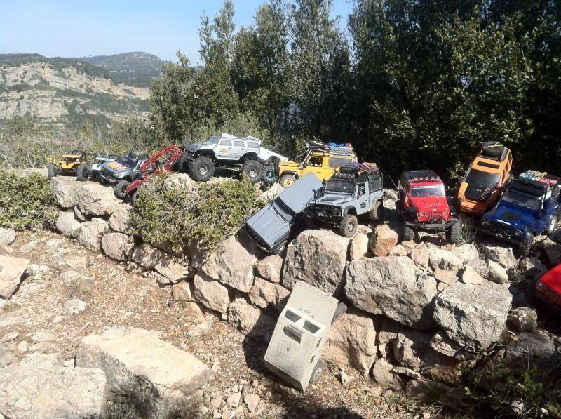 Quedada Escalas en La Ametlla del Valles Domingo 8  - Página 2 IMG_9615_zpsrdfsa0e8