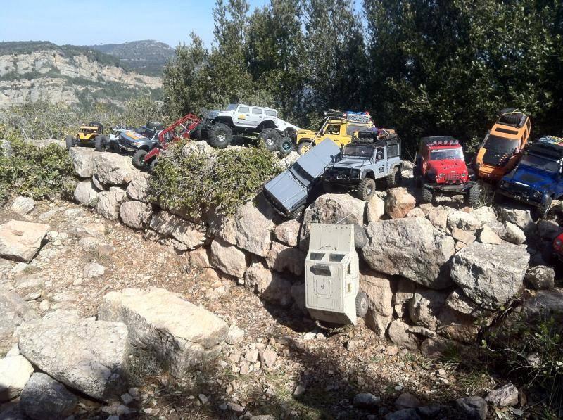 Quedada Escalas en La Ametlla del Valles Domingo 8  - Página 2 IMG_9617_zpshnvvdtc0